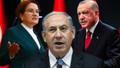 Cumhurbaşkanı Erdoğan, Akşener'i bu sözlerle hedef aldı! 'Haddin değil, ahlaksız!'