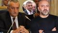 Mehmet Ağar'ın Mübariz Mansimov'la görüntüleri ortaya çıktı!