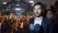 Sedat Peker'in 6. videosunun ardından Abdurrahim Boynukalın'dan açıklama geldi