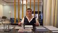 Sedat Peker bir video daha yayınladı!