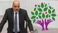 Ahmet Şık'tan tartışma yaratacak sözler! 'HDP ile PKK arasında...'