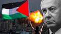 İsrail ve Hamas arasındaki ateşkes anlaşması yürürlüğe girdi