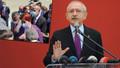 Kemal Kılıçdaroğlu'ndan Akşener'e destek!