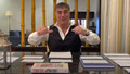 Sedat Peker 6'ncı videoyu yayınladı! Parça parça koparacağım; konuk oyuncu Demirören!