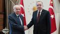 Ankara kulisleri bunu konuşuyor! Erdoğan ve Bahçeli, Soylu'ya destek veriyor mu?