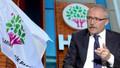 Abdulkadir Selvi ateş püskürdü: Ne oldu HDP, cevap ver bakalım
