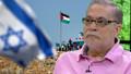 'Bir İsrailli öldürsem cennetlik olurum' diyen Mehmet Ali Erbil'den açıklama!