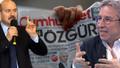 Soylu'nun sözleri Cumhuriyet'te tartışma çıkardı! Can Dündar'dan jet yanıt!