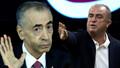 Mustafa Cengiz'den flaş karar! Fatih Terim ile yollar ayrılacak mı?