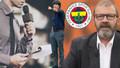 Milliyet yazarı o spikeri işaret etti! Fenerbahçe'yi Löw değil bu adam şampiyon yapar