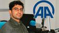 AA'dan flaş karar! Muhabir Musab Turan'ın görevine son verildi