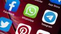 WhatsApp'tan Rekabet Kurumu'nun duyurusu sonrası açıklama!