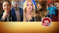 ATV'nin yeni dizisi 'Bozkırın Aslanı Celaleddin' reyting yarışında ne yaptı?