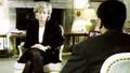 26 yıllık Diana röportajı İngiltere'yi karıştırdı! 'Annemiz bu yüzden öldü'