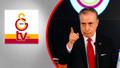 Sansürün sebebi belli oldu! GS TV, bombayı yayıncı kuruluşun önüne bıraktı