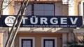 Mahkeme İBB'nin TÜRGEV kararını iptal etti! 4 ayrı taşınmaz geri verildi!