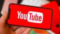 1 Haziran'da yürürlüğe giriyor! YouTube'den flaş 'reklam' kararı!