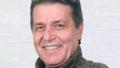 Usta oyuncu kalp krizi sonucu hayatını kaybetti
