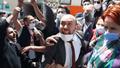 """İYİ Partililere """"Rize"""" soruşturması"""