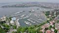 Fenerbahçe'de denize sıfır arazi özelleştirilecek