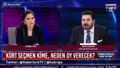 Savcı Sayan : İddialıyım Tayyip Erdoğan gitsin Suriye olacağız