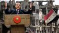 Canlı yayındaki sözleri gündem yarattı! 'Erdoğan giderse biz Suriye olacağız!'