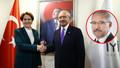 Abdulkadir Selvi'den seçim iddiası: Kılıçdaroğlu'nun kaderi Akşener'in elinde