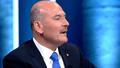 İçişleri Bakanı Süleyman Soylu: FETÖ'cüleri kırmızı bültenle arayamıyoruz