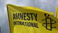 Uluslararası Af Örgütü'nden Soylu'ya cevap!