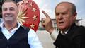 Saray'daki Sedat Peker sessizliğiyle ilgili bomba Bahçeli iddiası!