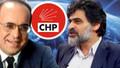 """Ali Karahasanoğlu'ndan 'Uğur Mumcu' çıkışı! """"Çekin tuğlaları, CHP kalsın altında!"""""""