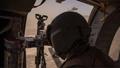 Pentagon, Afganistan'dan çekilmeyi hızlandırıyor