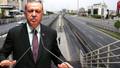 Cumhurbaşkanı Erdoğan'dan yeni normalleşme mesajı! O tarihe işaret etti!