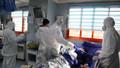Sağlık Bakanlığı açıkladı! İşte Türkiye'nin günlük koronavirüs tablosu!