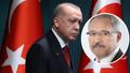 """Abdulkadir Selvi'den """"Sedat Peker"""" yorumu: Hedef Soylu değil Erdoğan"""