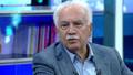 Doğu Perinçek'ten bomba iddia: Bana suikast düzenleyen kişi İYİ Parti milletvekili