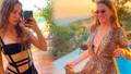 Serenay Sarıkaya'dan hayranlarını üzen haber! Sosyal medyadan duyurdu