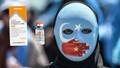 Sedat Ergin'den olay iddia! Aşıların gecikmesinin nedeni Uygur Türkleri mi?