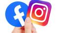 Facebook ve Instagram'a bomba özellik!