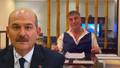 Bakan Soylu'dan Sedat Peker'in iddialarına flaş cevap! 'Hiçbir şey gizli kalmayacak'