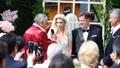 Eski UçankuşTv çalışanlarından manidar düğün videosu!