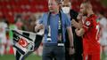 Sergen Yalçın'ın Beşiktaş'tan istediği ücret ortaya çıktı