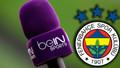 Fenerbahçe ile Katarlı yayıncı gerginliğinde 2. raunt!