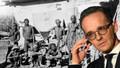 Almanya'dan soykırım itirafı: Af dileyeceğiz