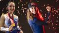 Ayşe Begüm Onbaşı dünya şampiyonu oldu