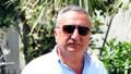 Mehmet Ağar'dan 'marina' açıklaması: Dilekçemi verdim!