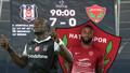 Galatasaray 7-0'lık maç için resmen harekete geçti: Görüşme kayıtları ortaya çıkarılsın