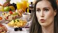 Finlandiya Başbakanı Marin'e '300 euroluk kahvaltı' soruşturması