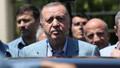 Eski AKP'li isim İsmail Saymaz'a anlattı! Erdoğan o gün neden Rize'ye sokulmadı?