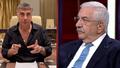 Ali Saydam: Cızırtıyı yaymak gazetecilik değildir